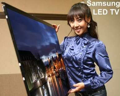 led_tv_samsung