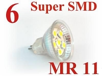 mr11_led_strahler_gu53_120_smd