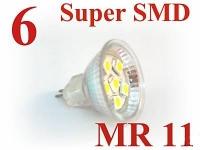 mr11_led_strahler_gu53_120_smd