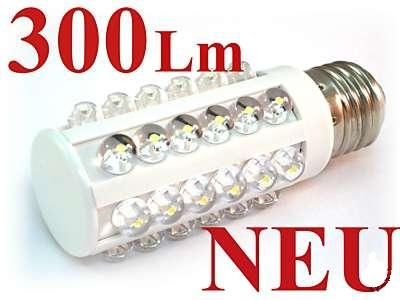 e27_led_gluelampe