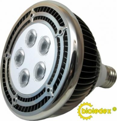 par38-led-lampe-e27