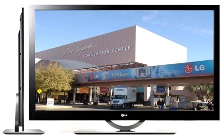 LED Fernseher: bald mögliche Preissteigerungen