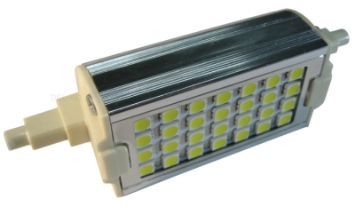 R7s LED Stablampe