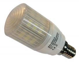 LED Kühlschranklampe