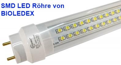 SMD LED Röhren