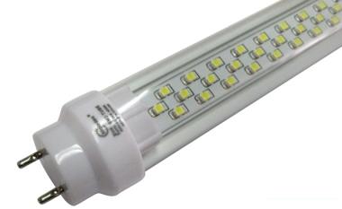 Bioledex LED Röhren mit TÜV erfüllen VDE, ESTI und LED Verordnung