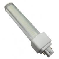 G24 LED Leuchtmittel