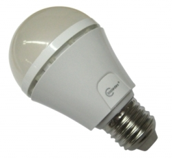 Bioledex DINA LED Glühbirne E27