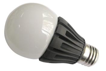 Bioledex LED Birne BEON E27