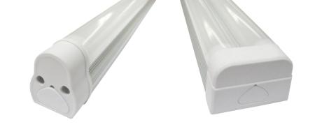 led r hrenlampe 120cm 1fach 2700k 15w ersatz von. Black Bedroom Furniture Sets. Home Design Ideas