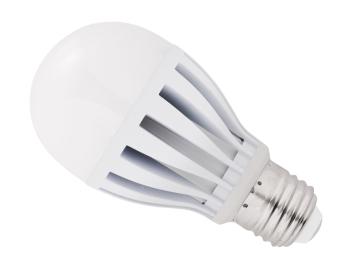 Bioledex LIMA LED Birne