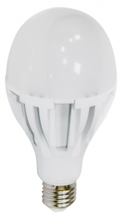 Bioledex LIMA 17W LED Lampe