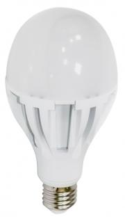 Bioledex LIMA 17W LED Lampe