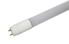 Bioledex LED Rohren 240°