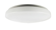 Bioledex LED Deckenleuchte VEGO