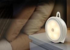 Bioledex TILLO LED Leuchte mit Bewegungsmelder