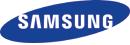 Ende der Samsung LED Lampen